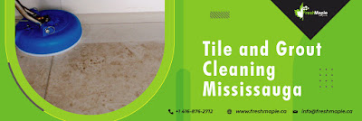 Tile%2Band%2BGrout%2BCleaning%2BMississauga%2B1.jpg