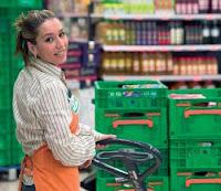 Annunci di lavoro LD Market: assunzioni nei supermercati. Posizioni aperte