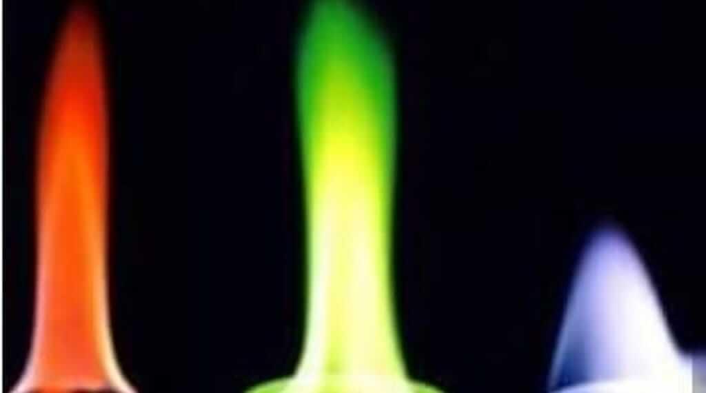 Senjata Cinta Memerangi Covid-19, Tiga Lilin di Pusaran Malam, Beterbang Tinggi