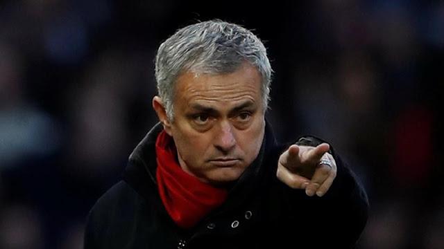 Sudah Habiskan Hampir Rp 5,2 Triliun, Mourinho Sebut Belanja MU Masih Kurang