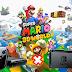 Super Mario 3D World - Diferenças Entre Versões