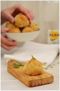 muslitos de pollo rellenos o coxinha de frango- croquetas rellenas- Coxinhas brasileñas rellenas-coxinha brazilian chicken-