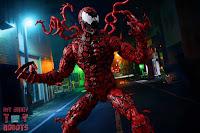 Marvel Legends Carnage (Venompool Wave) 33