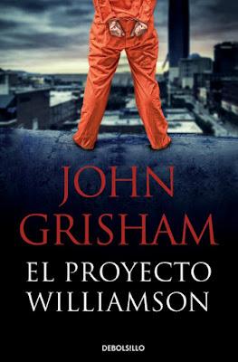 Nuevo Periodismo, Novela de no Ficción, John Grisham