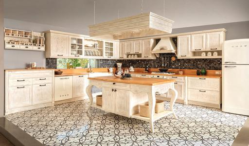 Mutfak mobilyası alırken dikkat edilecek 7 konu