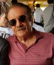 EX-DEPUTADO WANDERLEY MARIZ, ACUSOU INSTITUTOS DE PESQUISAS AO ...