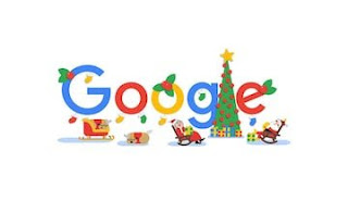 Happy holidays christmas