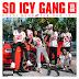Gucci Mane - So Icy Gang, Vol. 1 [iTunes Plus AAC M4A]