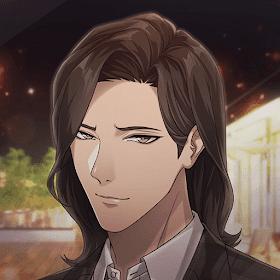 Be My Match: Otome Romance Game - VER. 2.0.9 Free Premium Choices MOD APK