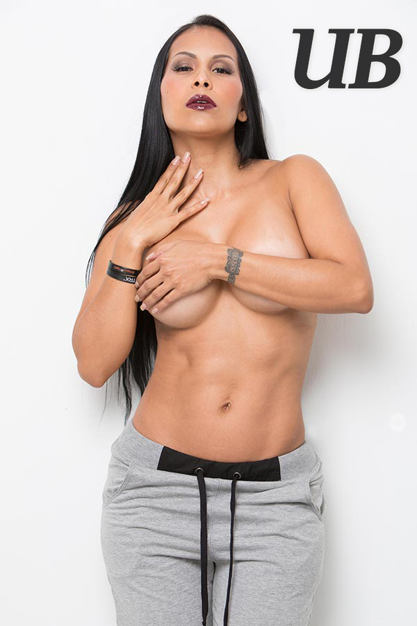 Venezolana de caracas yadira madre de un amigo anal 02 - 3 part 6