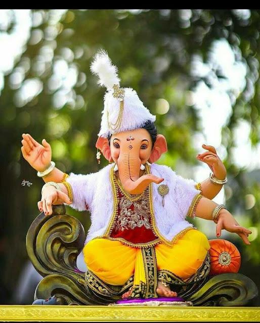 hindu-god-images-hd