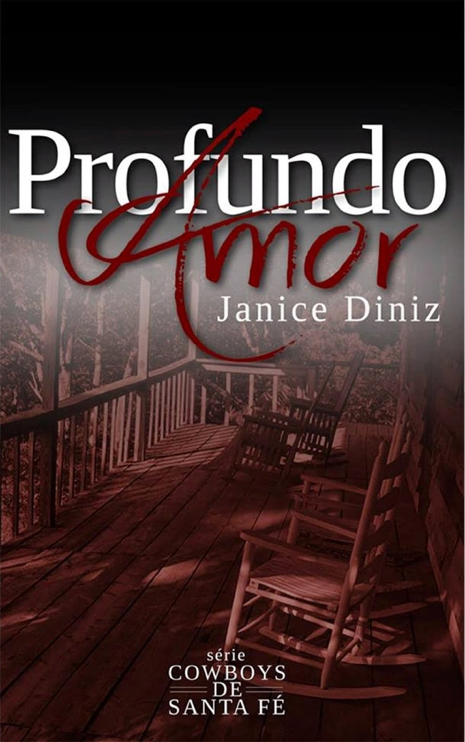 http://www.amazon.com.br/Profundo-Amor-Janice-Diniz-ebook/dp/B00LB9CVQA/ref=sr_1_5?ie=UTF8&qid=1413375252&sr=8-5&keywords=janice+diniz