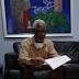 """""""LA CÁMARA DE CUENTAS REALIZÓ AUDITORÍA A GESTIÓN DE NELSON GUILLÉN Y CERTIFICÓ TRANSPARENCIA"""", AFIRMA CONTRALOR"""