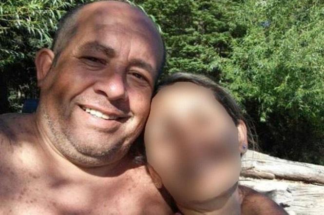 Indignante: fue condenado por violar a nena desde los 11 años pero no irá a prisión