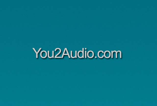you2audio-download-latest-mp3-songs-hd-videos