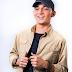 [News]Conheça João Gomes o menino de Serita(PE) que vem conquistando o Brasil