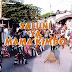 VIDEO   Mike Song - Saluni Ya Mama Kimbo (Mp4) Download