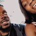 Exclusive Video | Simi Ft Adekunle Gold - By You(New Music Video)
