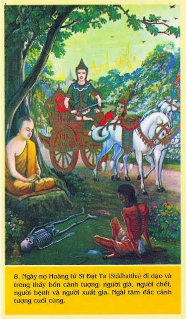 59. Kinh Nhiều cảm thọ - Kinh Trung Bộ - Đạo Phật Nguyên Thủy