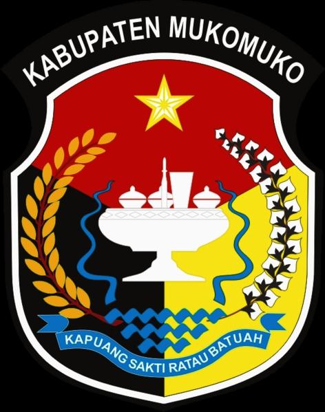 kabupaten Mukomuko