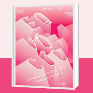 EQ Vô Cực ebook PDF EPUB AWZ3 PRC MOBI
