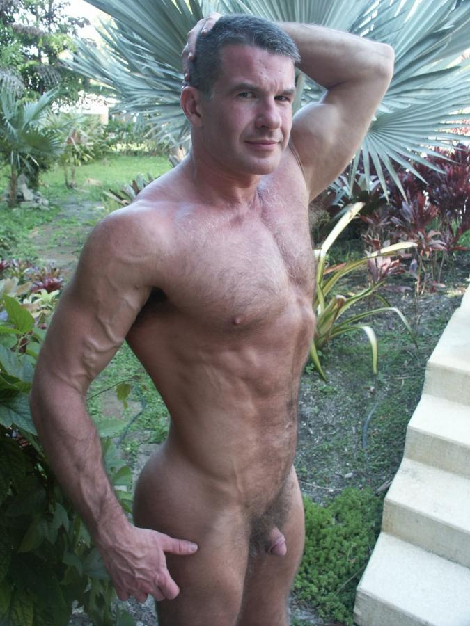 Small Dick Muscle