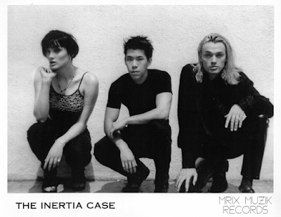 the inertia case synth-pop band nyc my