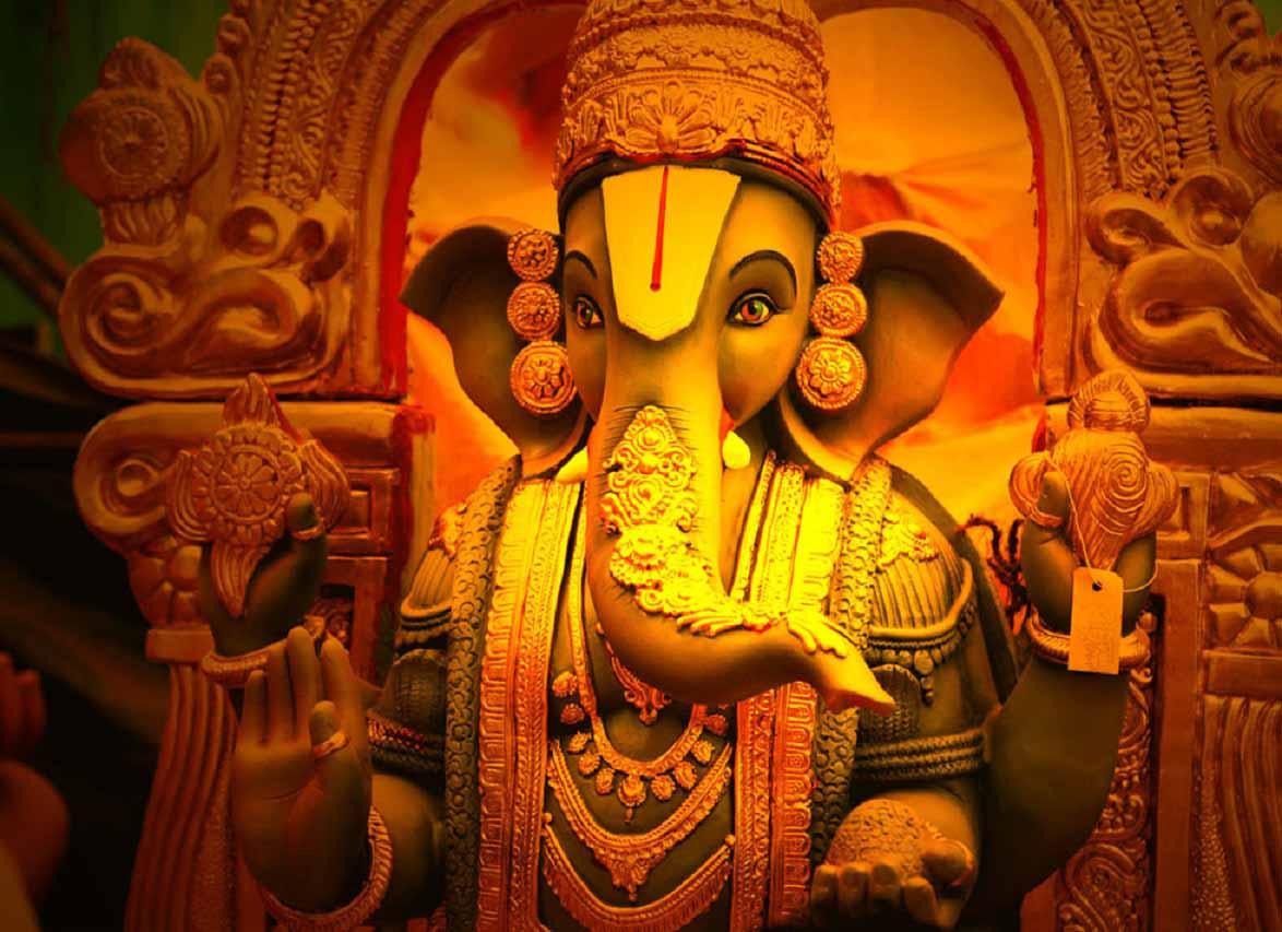 Bhagwan ke wallpapers images photo watch lord ganesha - Ganesh bhagwan image hd ...