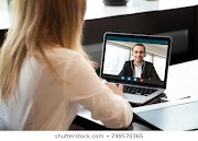 Working from home?  Here are the best apps for video conferencing  apps to use when pursuing a remote working style?