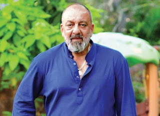 Sanjay Dutt diagnosed with stage 3 lung cancer; to fly to the US for immediate treatment