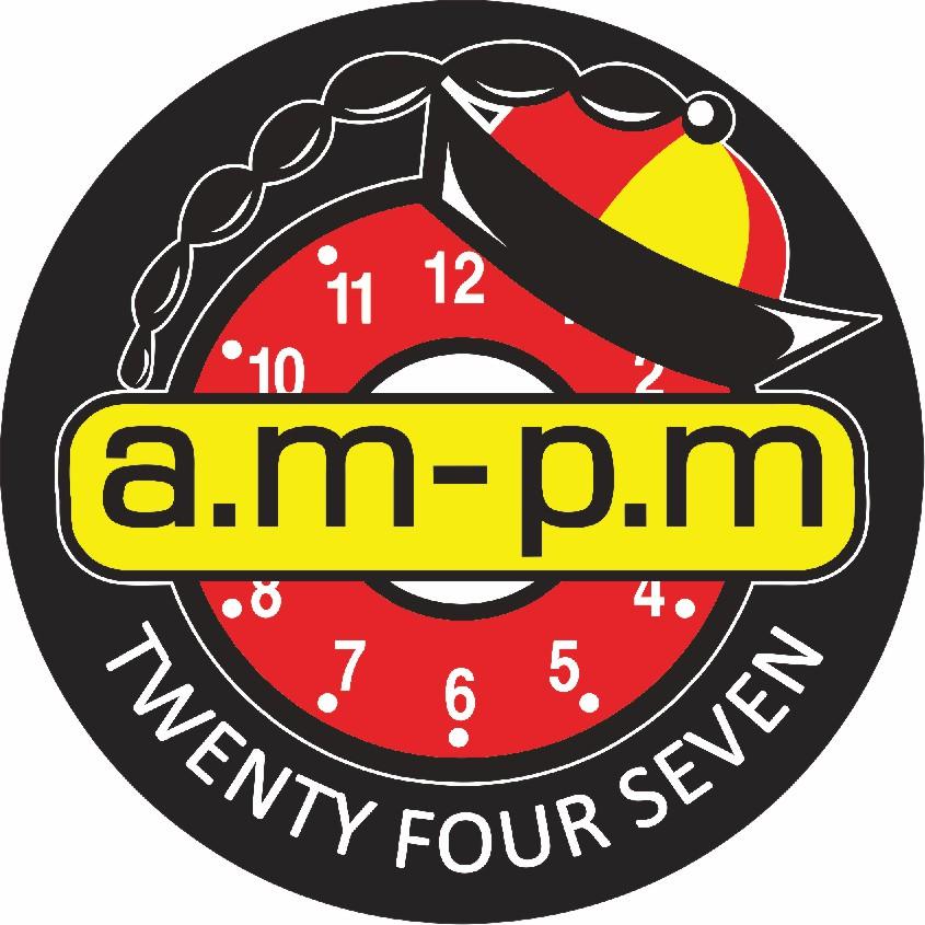 Lowongan Kerja di AMPM Cafe & Resto - Solo (Bartender, Kasir, Cookhelper, Waiters, Gardener ...