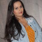 Priti Maurya Wikipedia profile