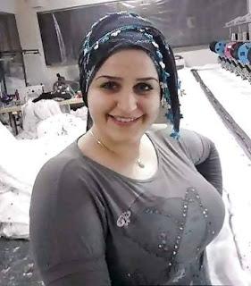 رحمة من الكويت ابحث عن الزواج من شخص طيب و حنون