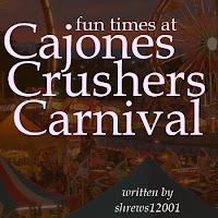 https://ballbustingboys.blogspot.com/2020/06/fun-times-at-cajones-crushers-carnival.html