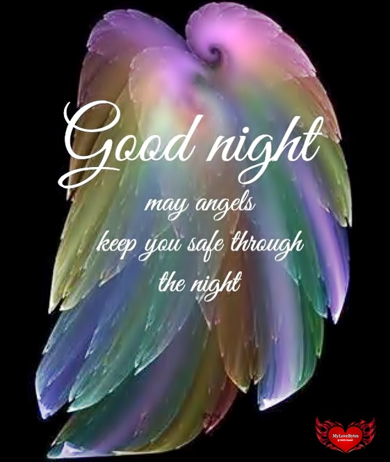 good night quotes & messages for your sweet heart, girlfriend, wife, husband, lesbian partner or husband