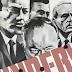 RICHARD RUST STEALS SAMUEL FULLER'S 'UNDERWORLD U.S.A.'