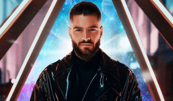 Maluma in Tirana on March 14th, here's how much costs a photo Meet and Greet with him