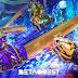 Spyro chega em Crash Team Racing: Nitro Fueled