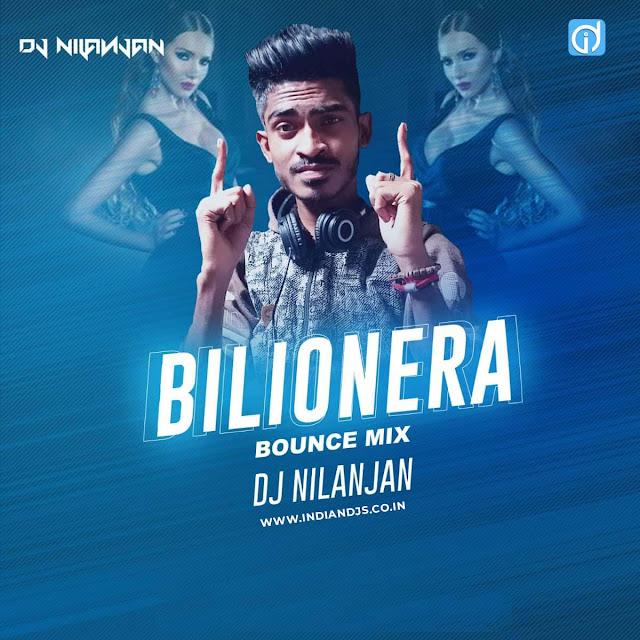 otilia bilionera remix song download