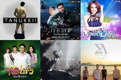 Download [Mp3]-[New Single] รวมเพลงสตริงอัพเดท ประจำวันที่ 2 มีนาคม 2559 (128-320Kbps) 4shared By Pleng-mun.com
