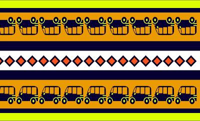 vector-saree-border