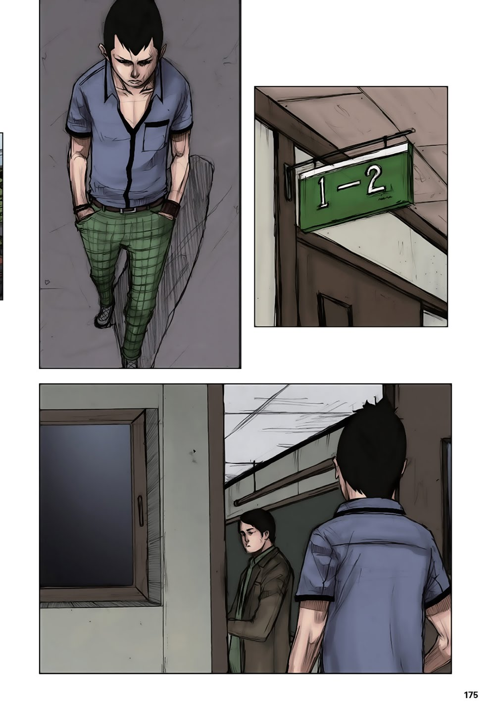Tong phần 1-5 trang 18