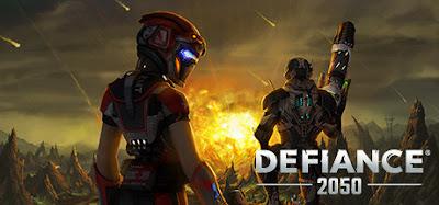 Defiance 2050 Cerinte de sistem