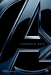 Avengers Filmi