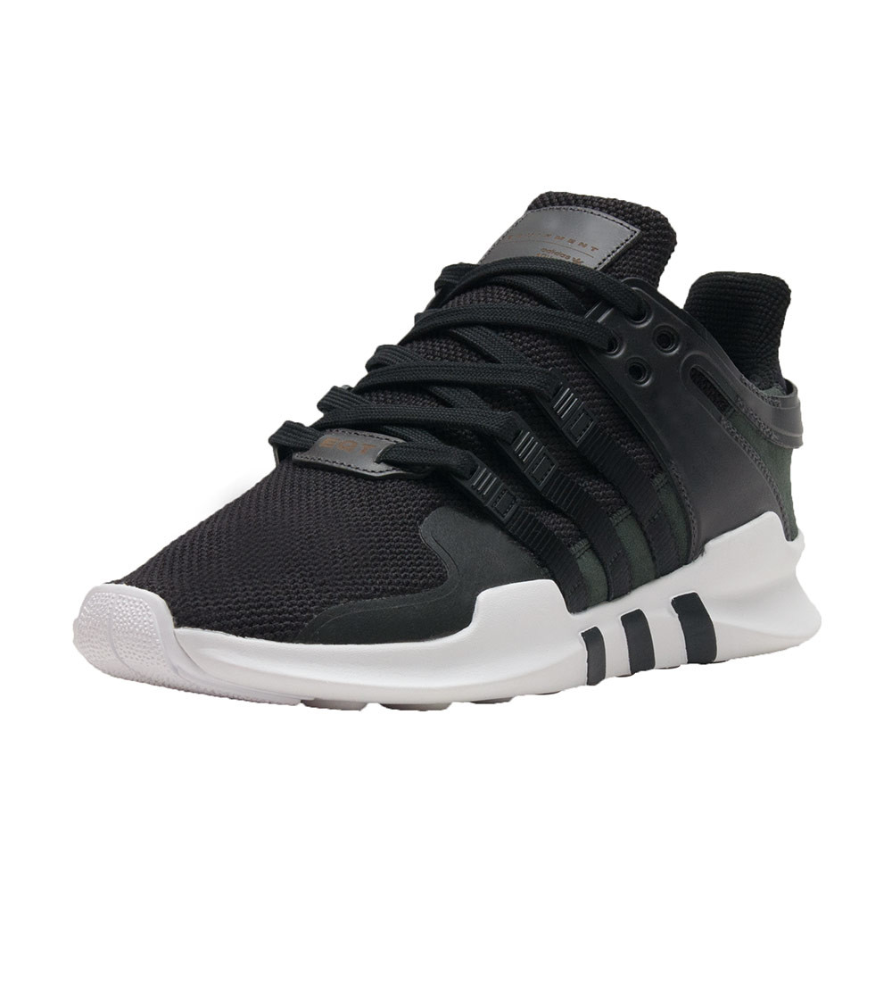 5a5567dd74e At first, I was going to color block. Maybe some all black Tubular  (Primeknit). Backed out of that idea and rolled with the EQT.