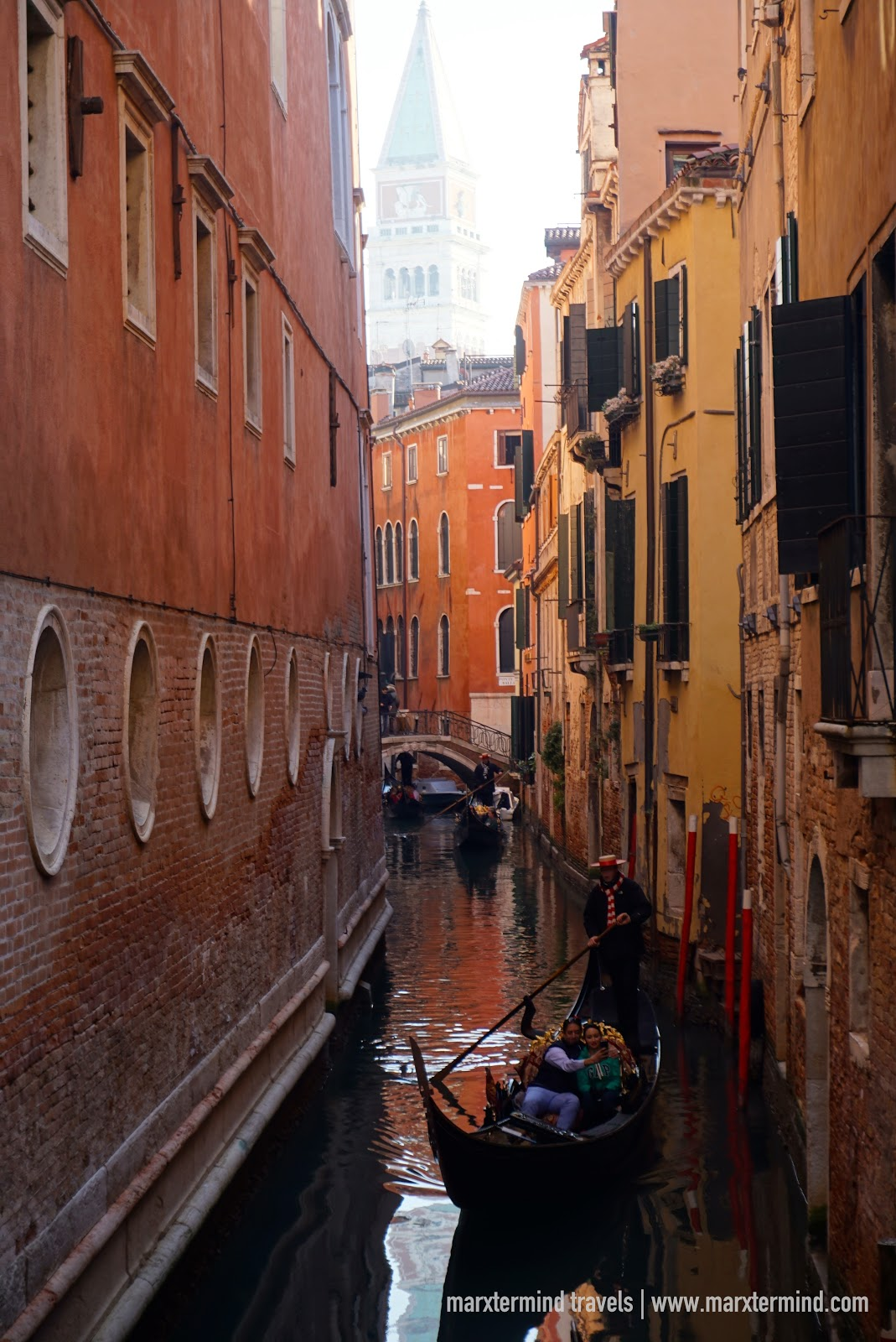 Tours and places to visit in Italy