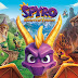 Spyro Reignited Trilogy Free Download