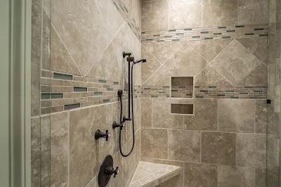 bagno-piastrelle-rivestimento-fughe-stucco