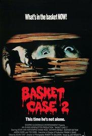 Watch Basket Case 2 Online Free 1990 Putlocker
