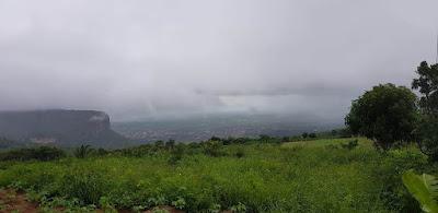 Resultado de imagem para chuva ipu
